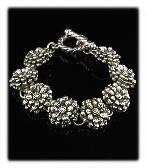 Thai Jewelry